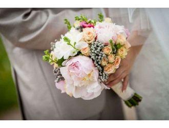 5 советов о том, как выбрать свадебный букет