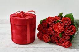 Подарочные наборы (14)