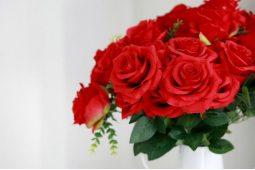 Букеты из 25 роз (3)