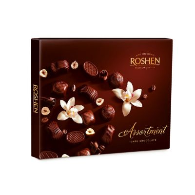 """Набор конфет """"Roshen Assortment Classic"""