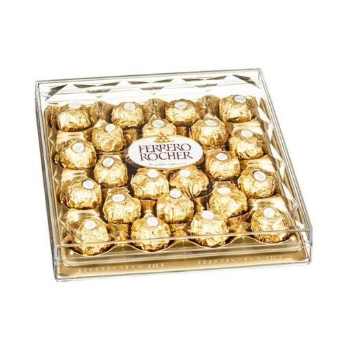 "Конфеты ""Ferrero Rocher"" 300 г"