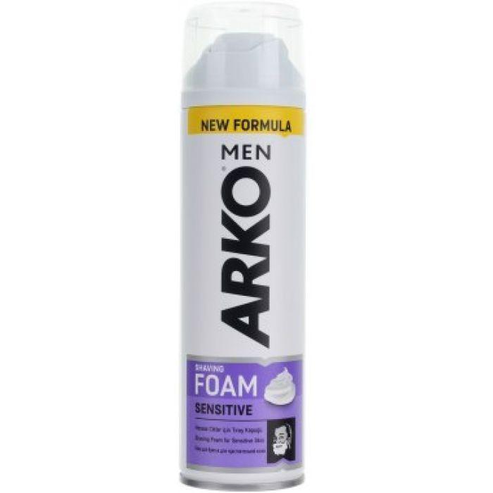 """Набор после бритья """"Arko Men"""""""