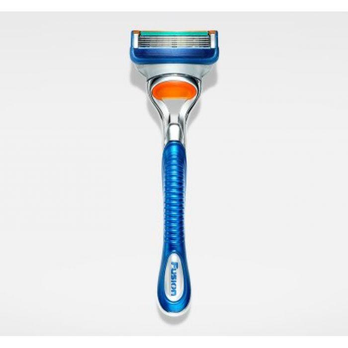 """Подарочный набор для бритья """"Gillette"""""""